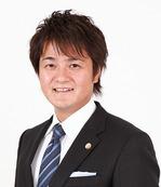 miyazakibengoshi2.jpg