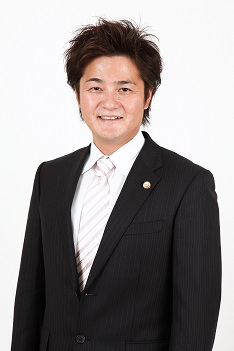 miyazaki01.jpgのサムネール画像