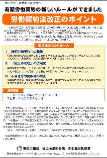 労働契約法改正のポイント.png