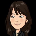 弁護士勝木萌イラストのサムネール画像