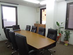 ④会議室1.jpg