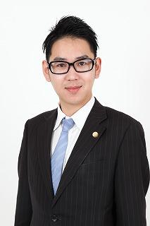 nishimurabengoshi1.jpg
