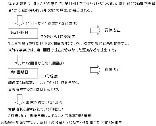 zuzuzuzuzu11111111111111.jpg
