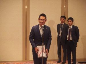 船井表彰式2 (2)