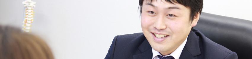 suzuki_in2