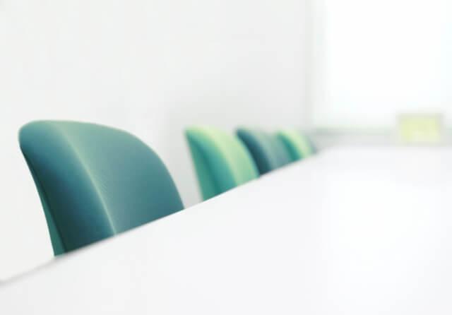 会議室のイメージ画像