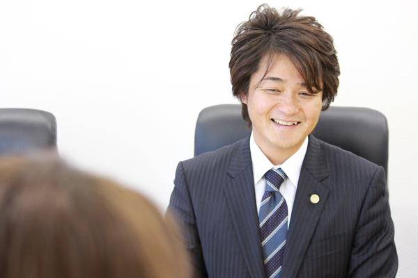 弁護士宮﨑晃画像