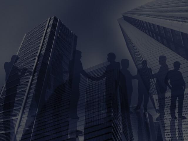 ブラックビジネスのイメージ画像