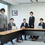 外国人の労働問題ー労働問題に注力する弁護士が解説